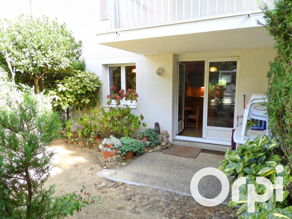 Appartement à vendre 2 24m2 à Saint-Palais-sur-Mer vignette-1
