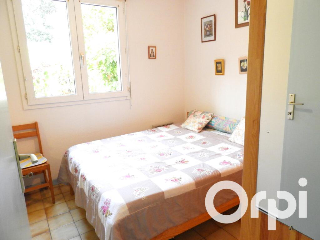 Appartement à vendre 2 24m2 à Saint-Palais-sur-Mer vignette-9
