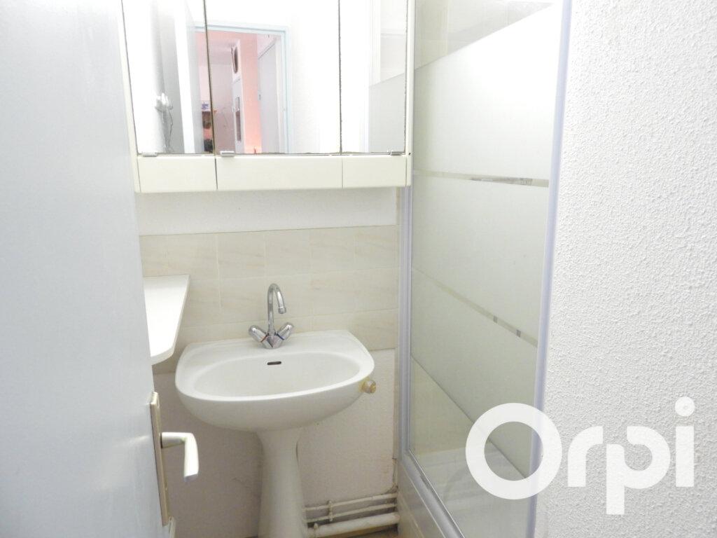 Appartement à vendre 2 24m2 à Saint-Palais-sur-Mer vignette-10