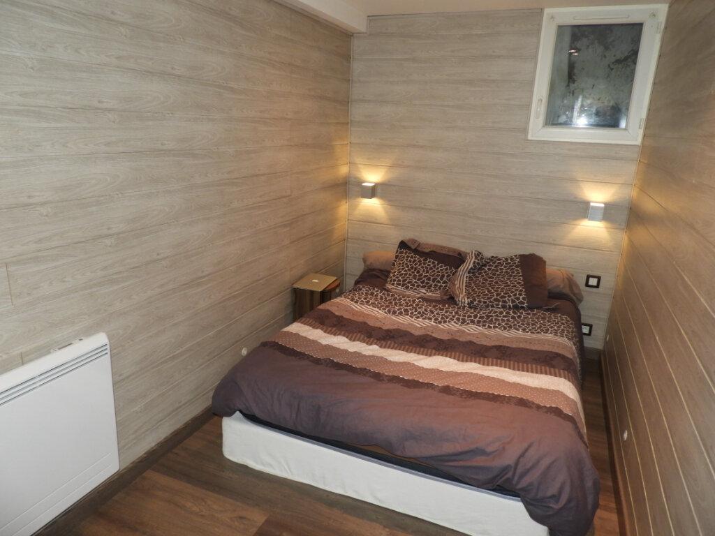 Appartement à vendre 2 37m2 à Royan vignette-4