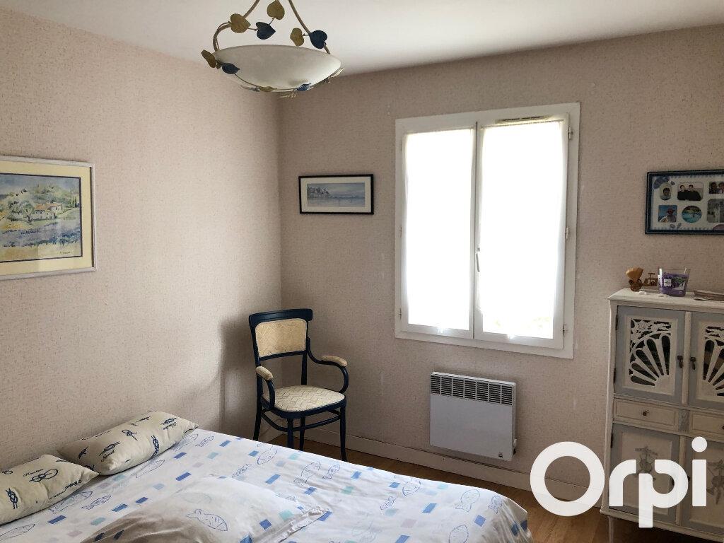 Maison à vendre 5 119m2 à Saint-Palais-sur-Mer vignette-12