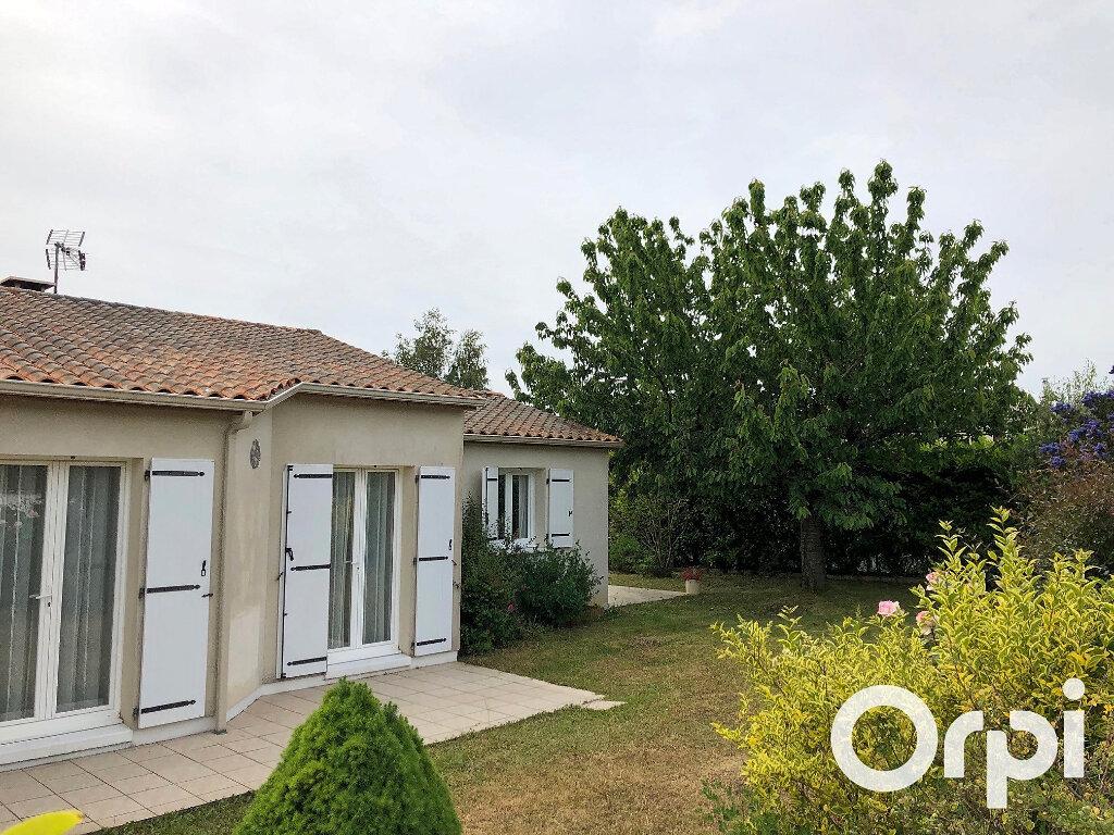 Maison à vendre 5 119m2 à Saint-Palais-sur-Mer vignette-16
