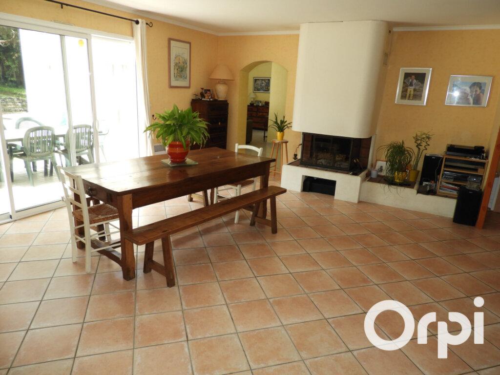 Maison à vendre 8 168m2 à Saint-Palais-sur-Mer vignette-5