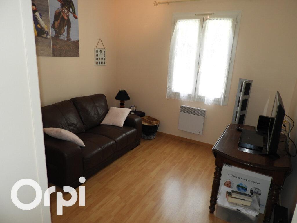 Maison à vendre 8 168m2 à Saint-Palais-sur-Mer vignette-10