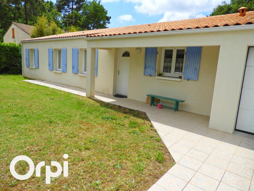 Maison à vendre 8 168m2 à Saint-Palais-sur-Mer vignette-18