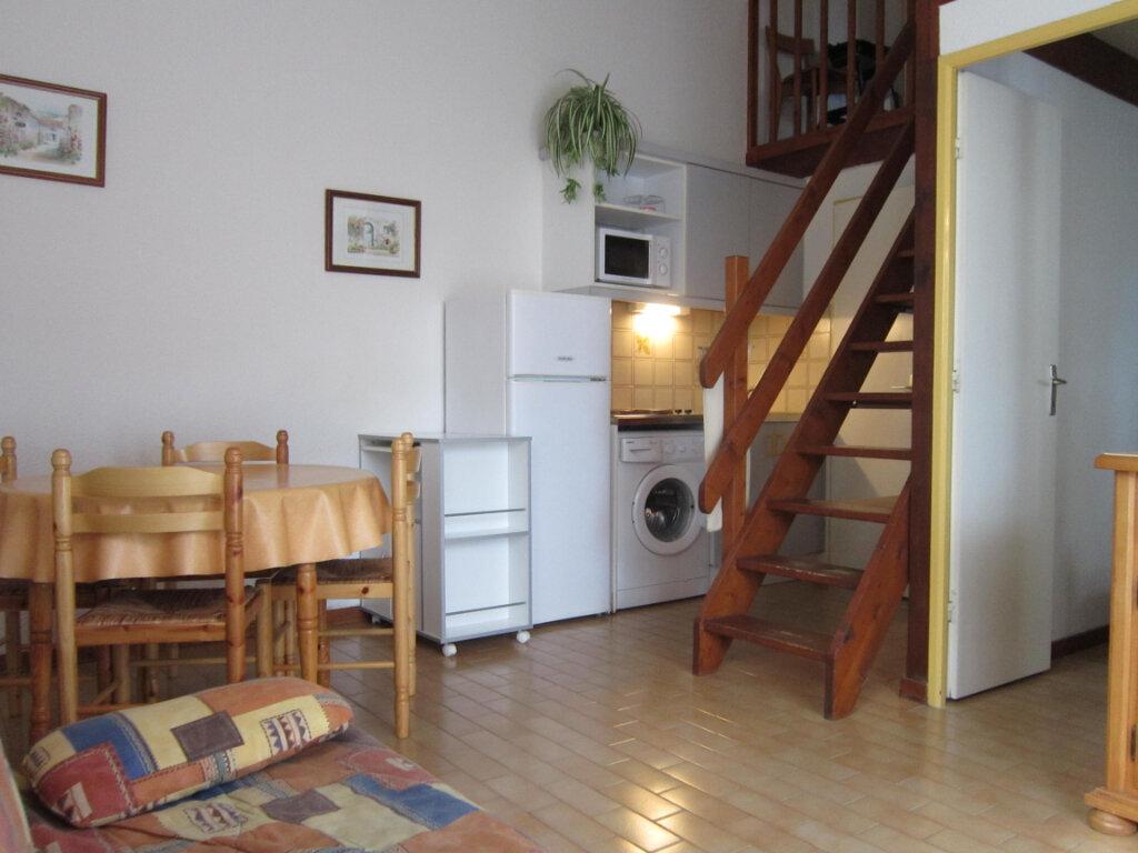 Maison à vendre 3 40m2 à Les Mathes vignette-2