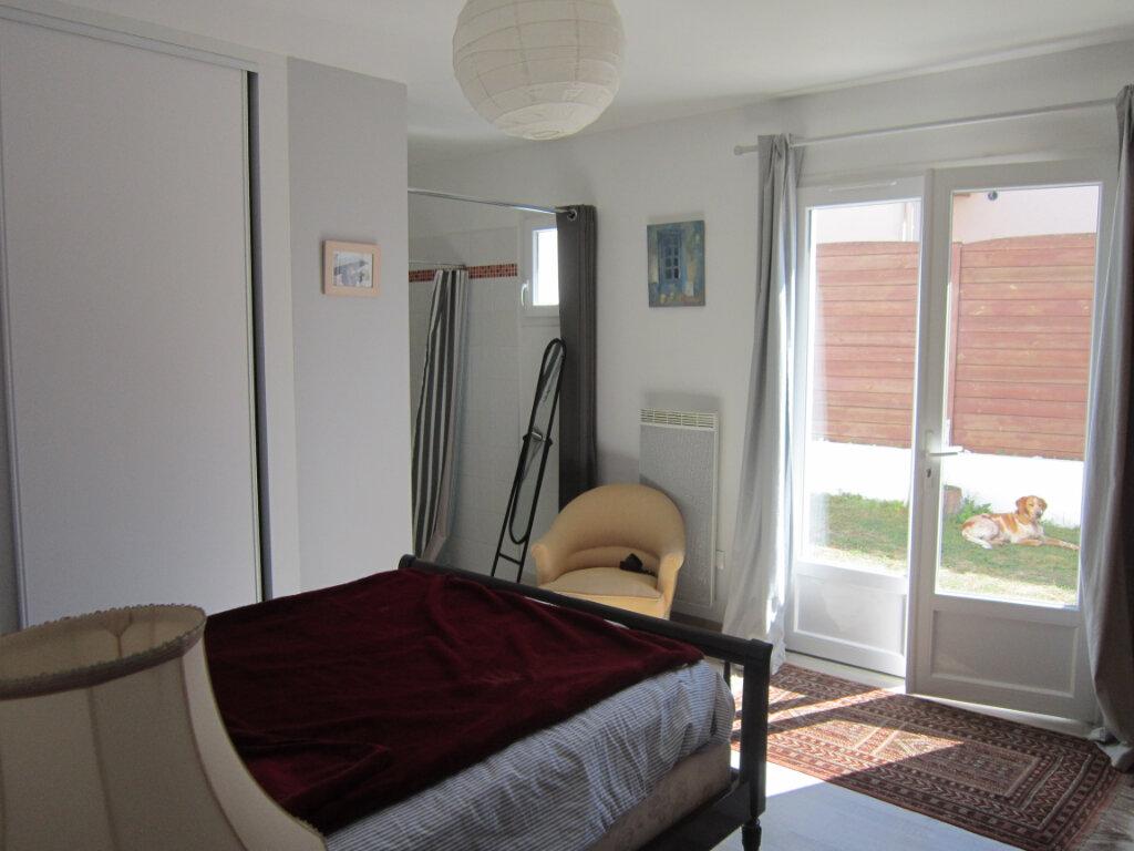 Maison à vendre 4 106m2 à Breuillet vignette-6