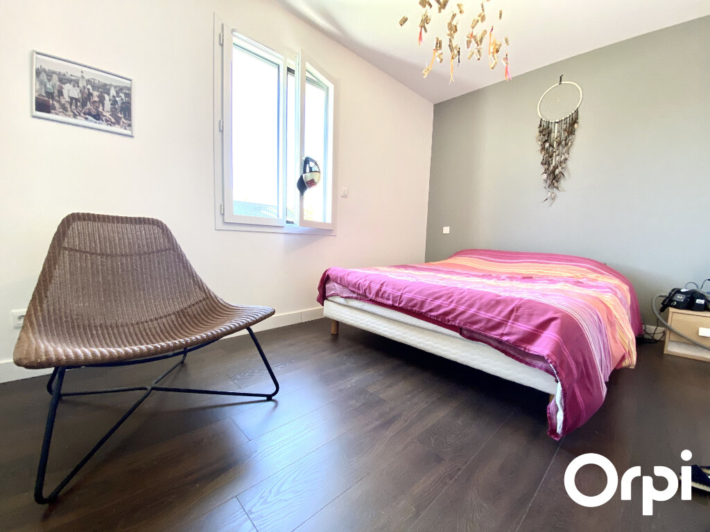 Maison à vendre 4 92.48m2 à Saint-Palais-sur-Mer vignette-11