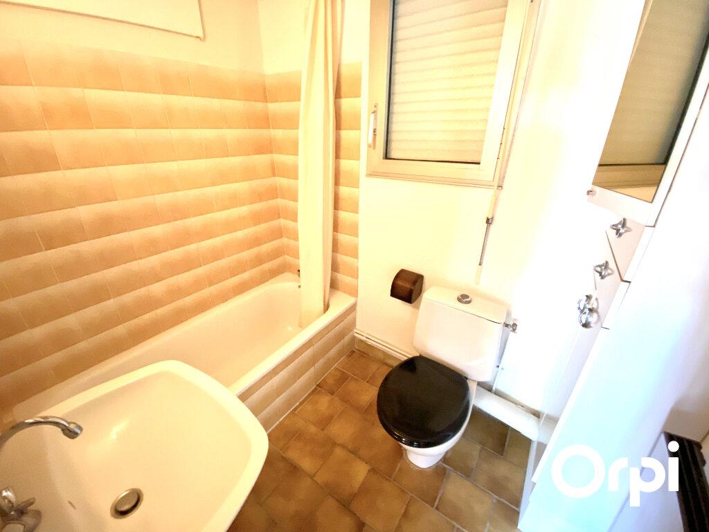 Appartement à vendre 2 26.5m2 à Saint-Palais-sur-Mer vignette-3