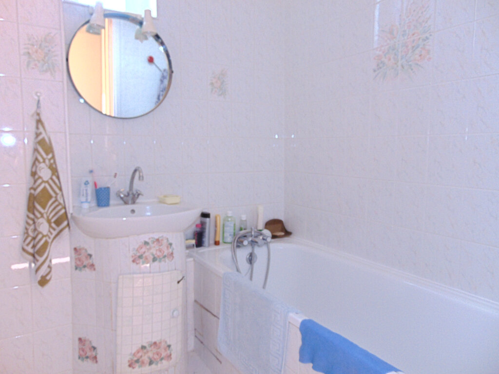 Appartement à vendre 4 65.3m2 à Hauteville-Lompnes vignette-10