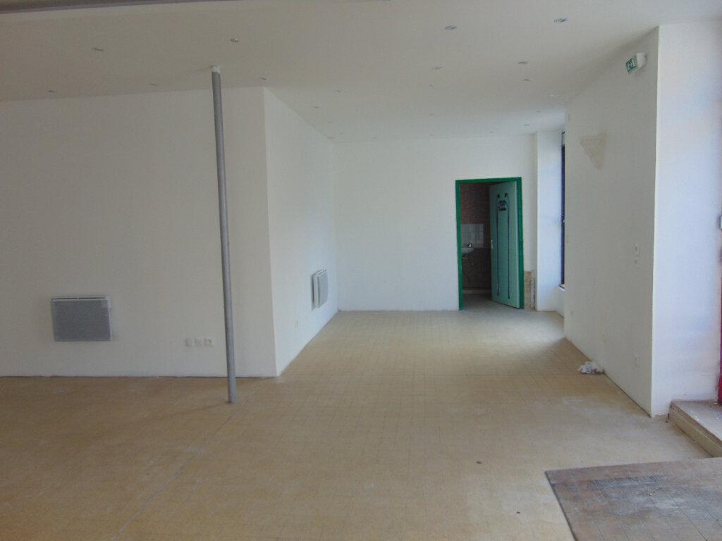 Maison à vendre 5 145m2 à Hauteville-Lompnes vignette-5