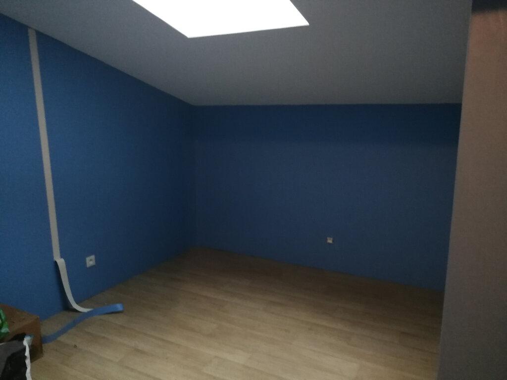 Maison à vendre 5 98m2 à Villereversure vignette-4