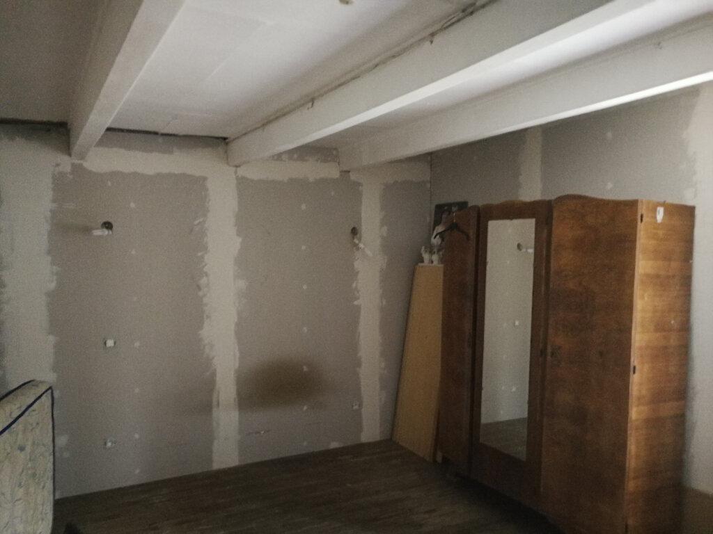 Maison à vendre 5 98m2 à Villereversure vignette-6