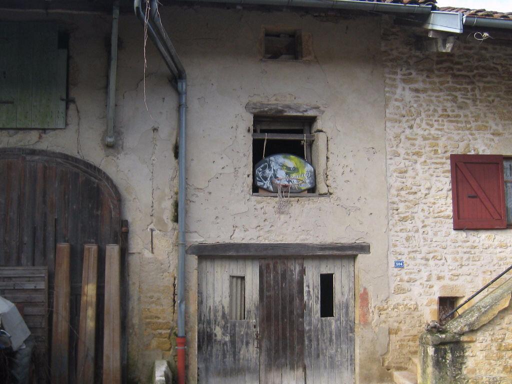 Maison à vendre 5 98m2 à Villereversure vignette-7