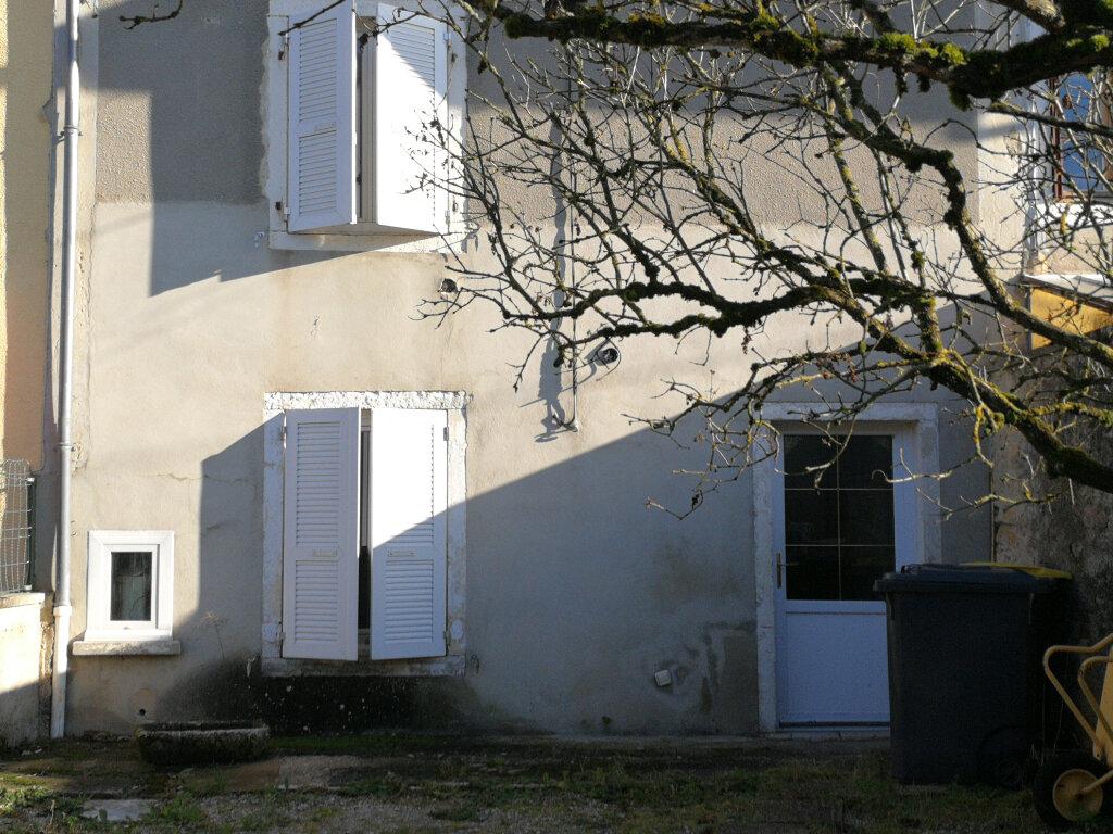 Maison à vendre 5 98m2 à Villereversure vignette-8