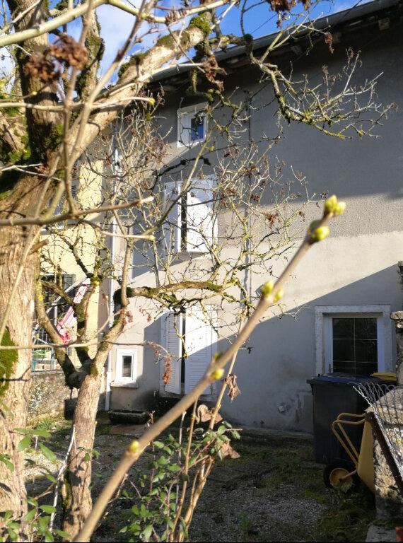 Maison à vendre 5 98m2 à Villereversure vignette-9
