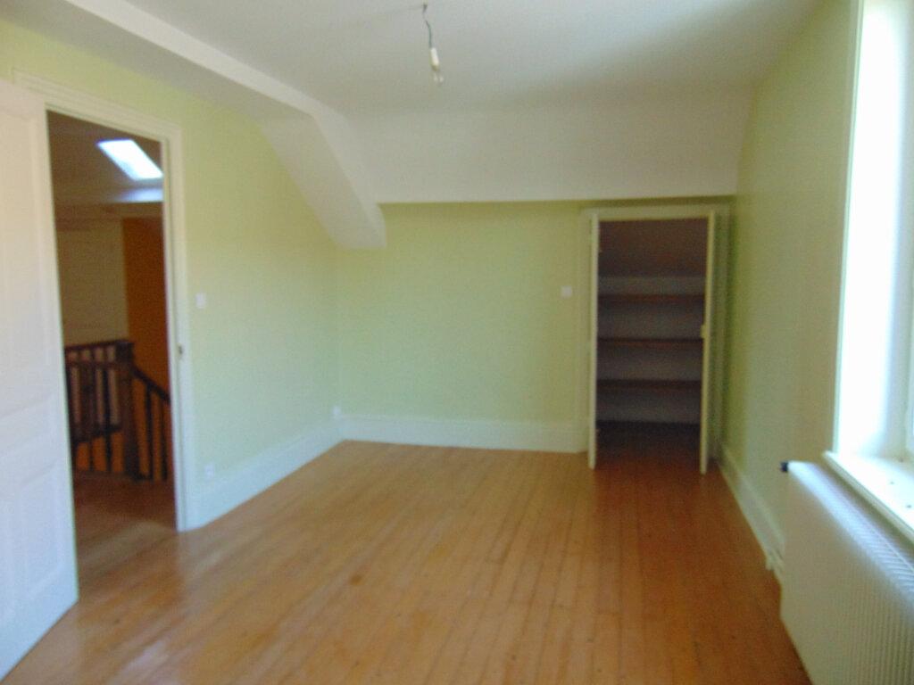 Maison à vendre 7 203m2 à Ruffieu vignette-8
