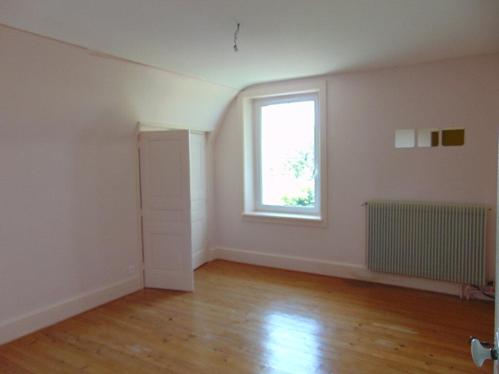 Maison à vendre 7 203m2 à Ruffieu vignette-10