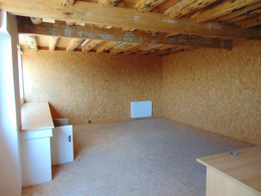 Maison à vendre 7 203m2 à Ruffieu vignette-12