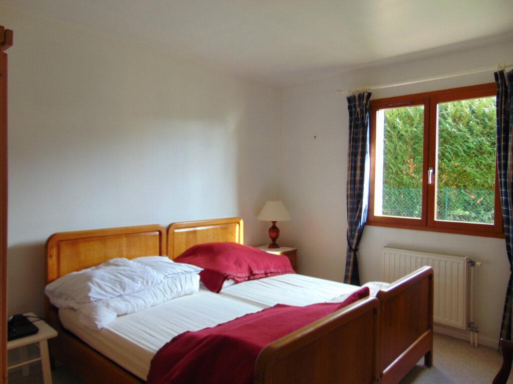 Maison à vendre 7 147m2 à Hauteville-Lompnes vignette-9