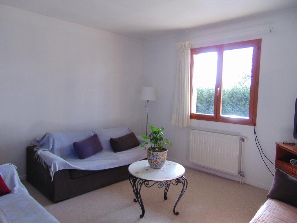 Maison à vendre 7 147m2 à Hauteville-Lompnes vignette-10