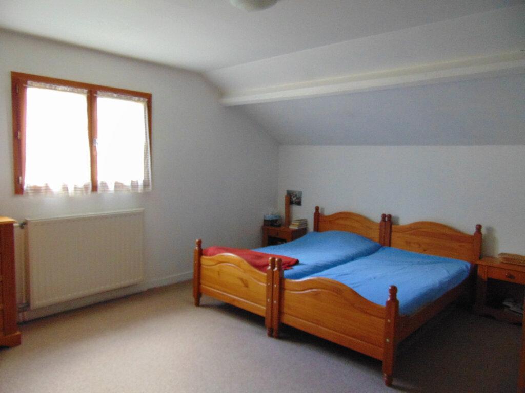 Maison à vendre 7 147m2 à Hauteville-Lompnes vignette-14