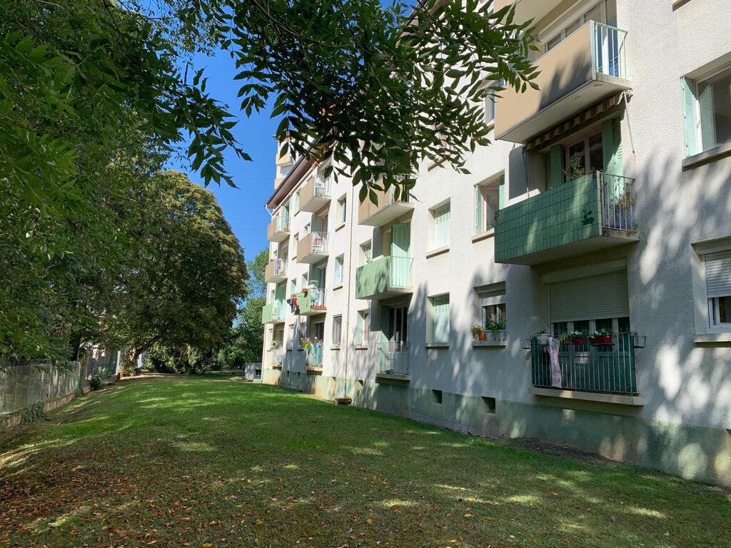 Appartement à vendre 4 65m2 à Dole vignette-3