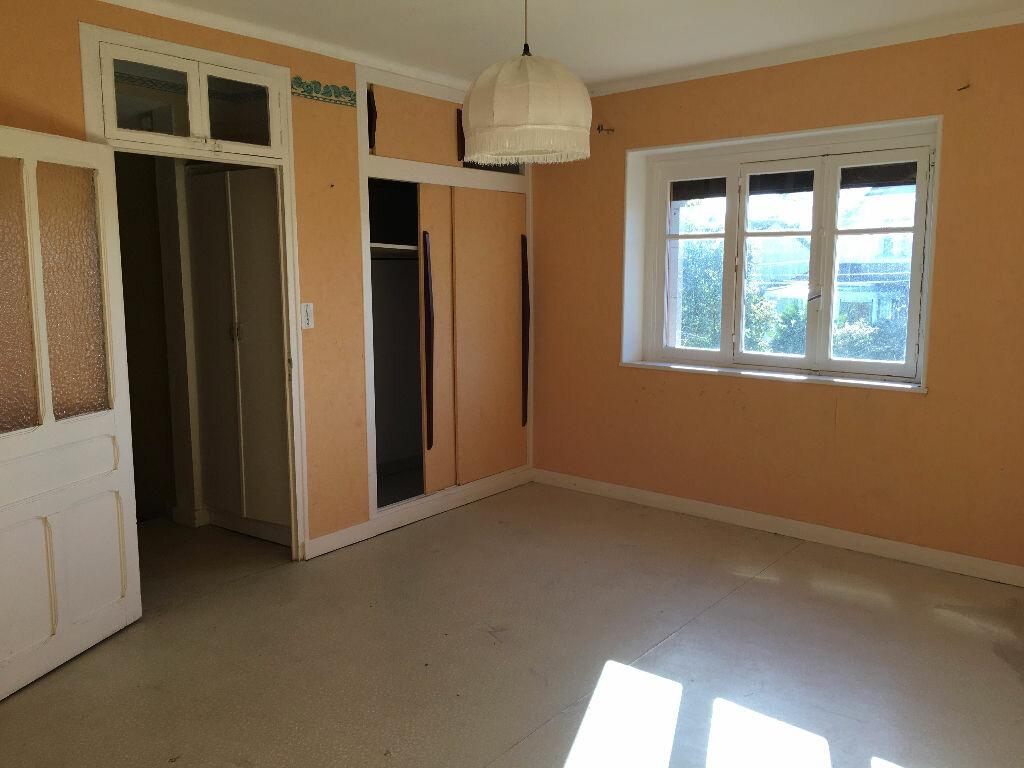 Maison à vendre 4 128m2 à Crissey vignette-4