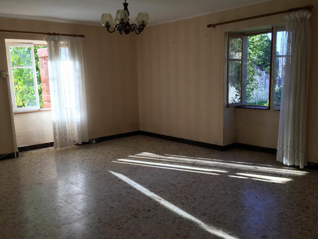 Maison à vendre 4 128m2 à Crissey vignette-6