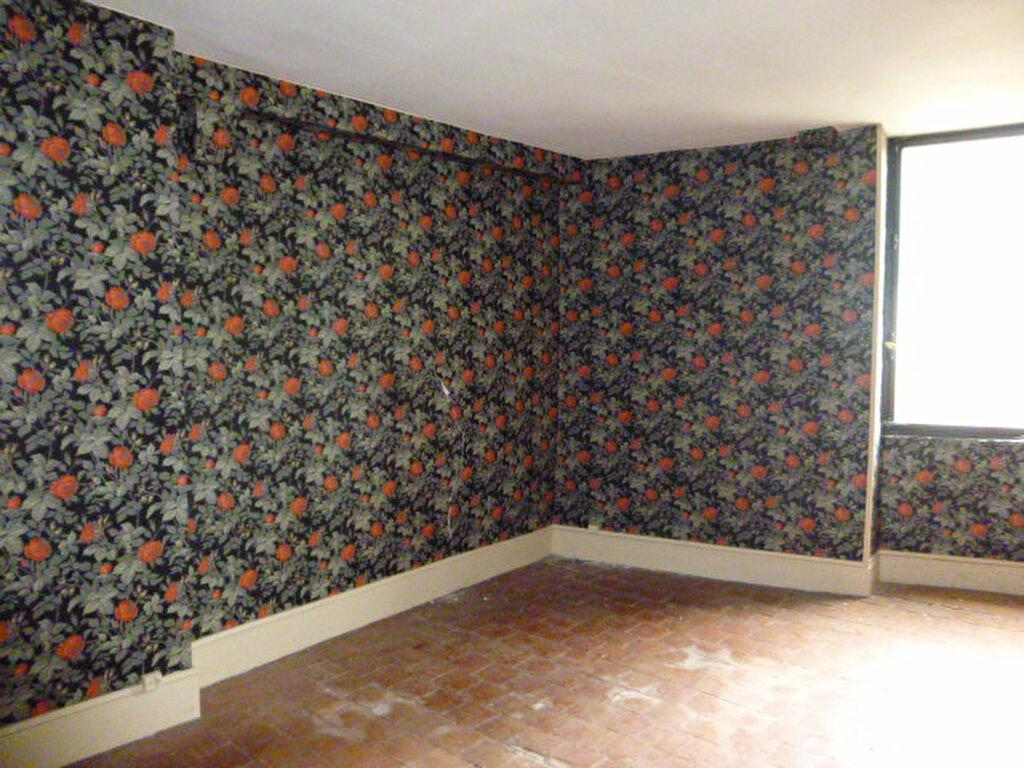 Maison à vendre 10 190m2 à Nolay vignette-6