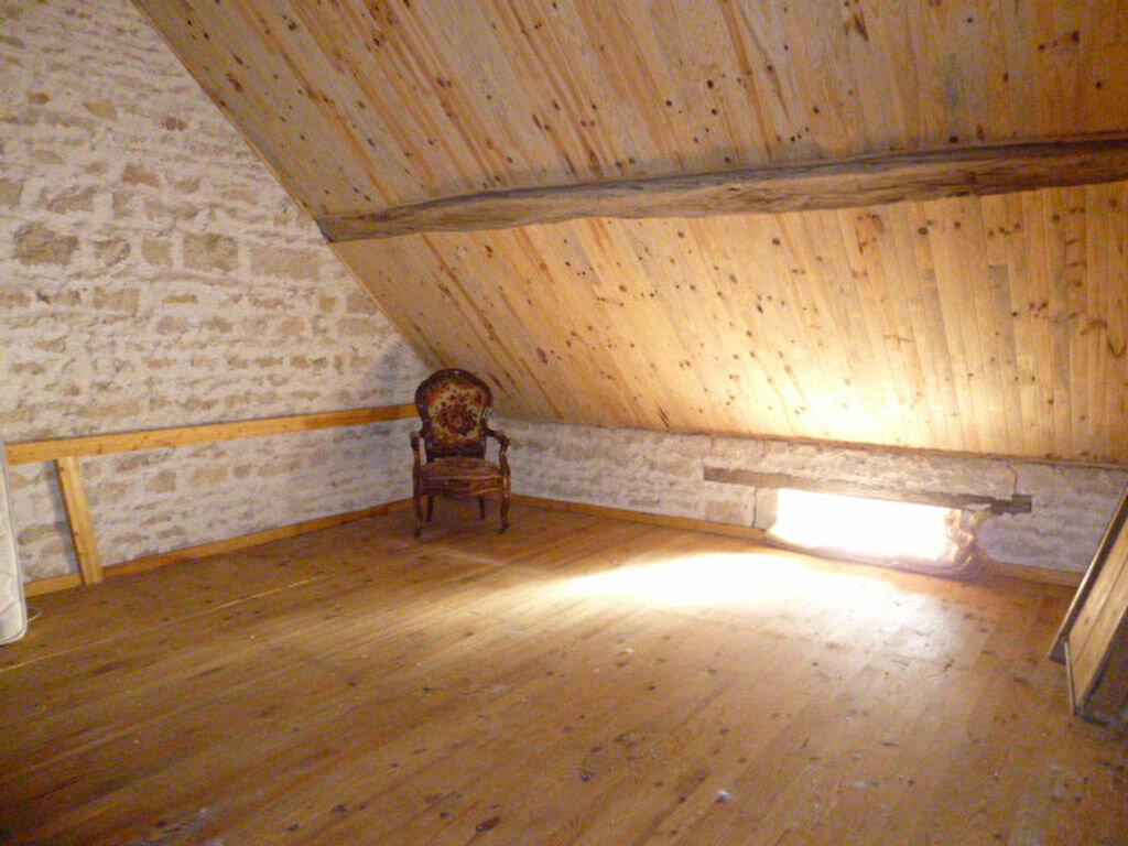 Maison à vendre 4 100m2 à Chambain vignette-5