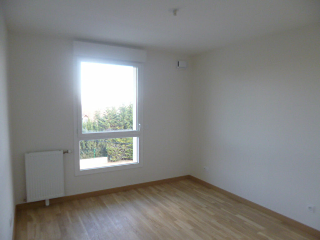 Appartement à louer 2 42.5m2 à Dijon vignette-4