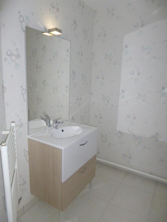 Appartement à louer 2 42.5m2 à Dijon vignette-5