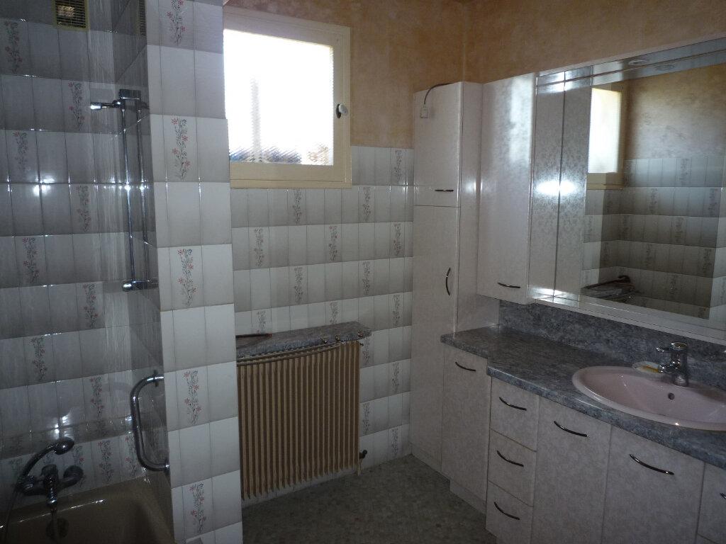 Maison à vendre 8 210m2 à Marsannay-la-Côte vignette-9