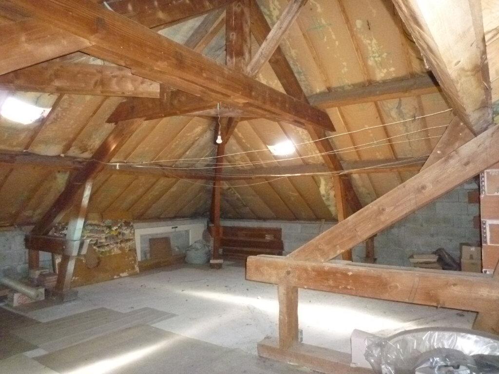 Maison à vendre 8 210m2 à Marsannay-la-Côte vignette-13