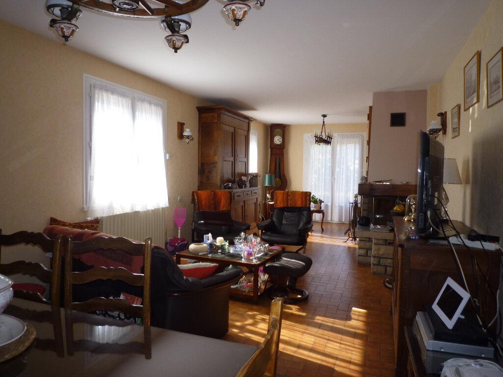 Maison à vendre 6 96m2 à Talant vignette-3