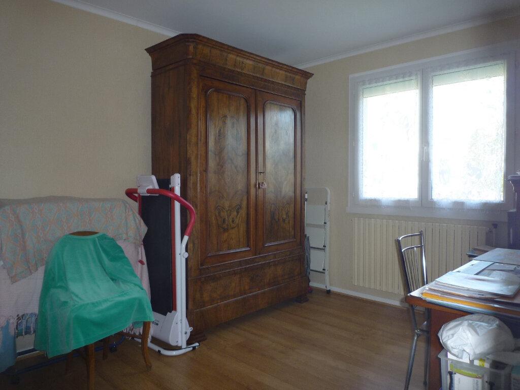 Maison à vendre 6 96m2 à Talant vignette-8