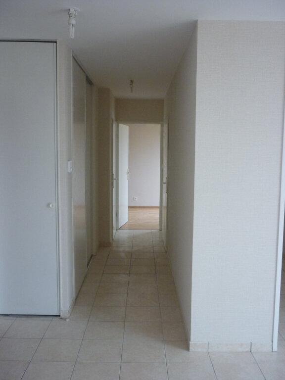 Appartement à louer 2 45m2 à Dijon vignette-4