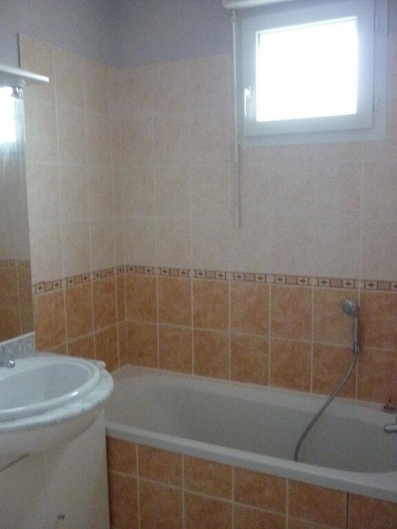 Appartement à louer 2 45m2 à Dijon vignette-5