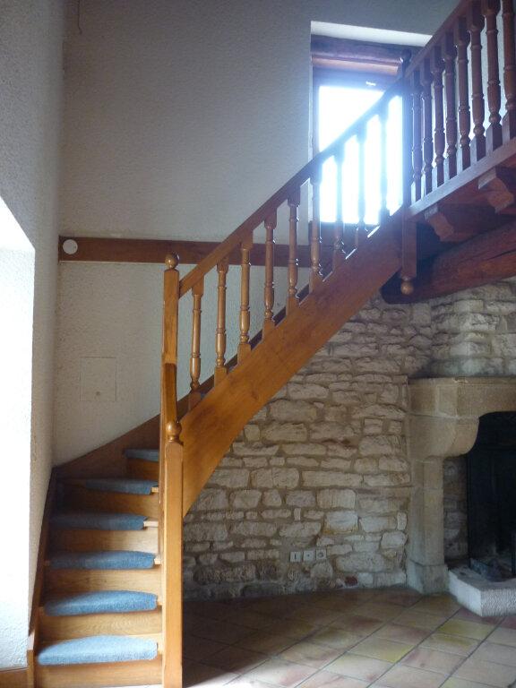 Maison à louer 4 75m2 à Châtenoy-le-Royal vignette-4