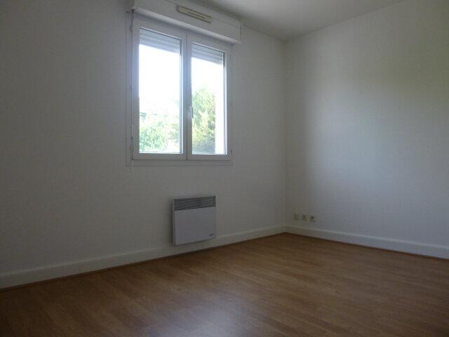 Appartement à vendre 2 40.08m2 à Dijon vignette-3