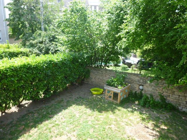 Appartement à vendre 2 40.08m2 à Dijon vignette-5