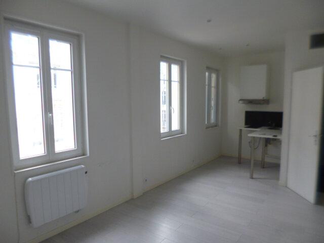 Appartement à vendre 2 35.9m2 à Dijon vignette-2