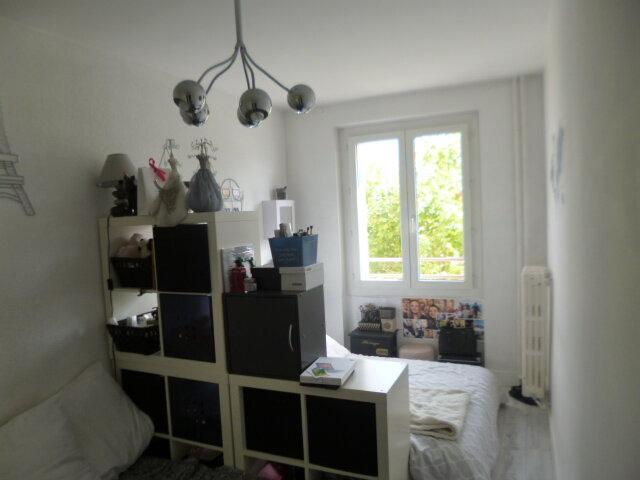 Appartement à vendre 4 62m2 à Dijon vignette-5
