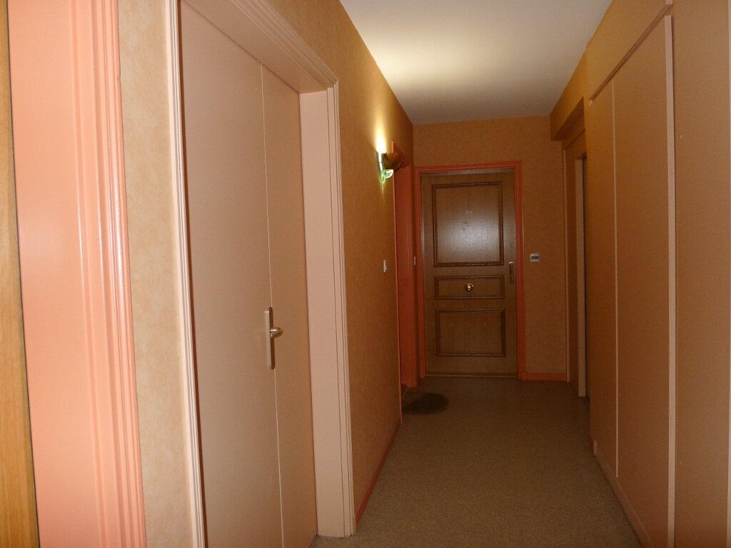 Appartement à louer 2 50.88m2 à Dijon vignette-7