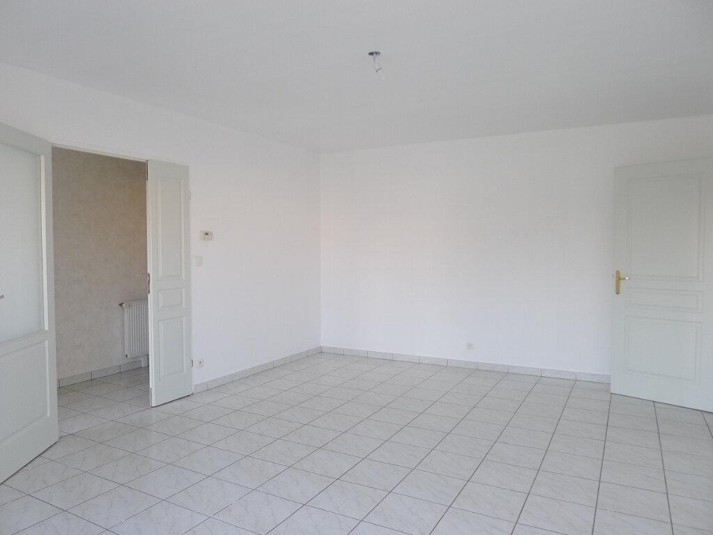 Appartement à louer 2 50.88m2 à Dijon vignette-8