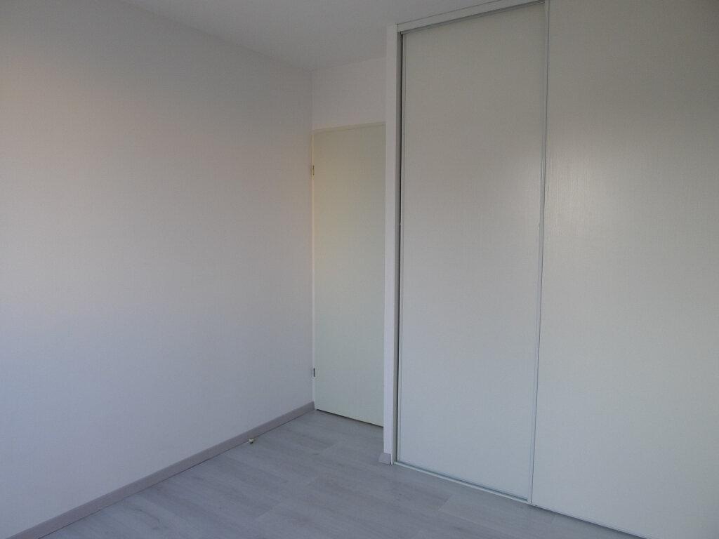 Appartement à louer 2 50.88m2 à Dijon vignette-10