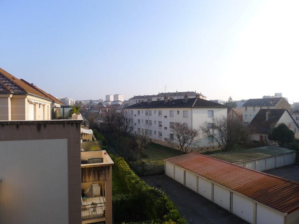 Appartement à louer 2 50.88m2 à Dijon vignette-12