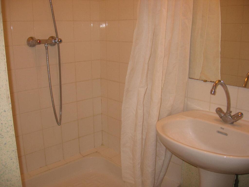 Appartement à louer 1 20m2 à Dijon vignette-7