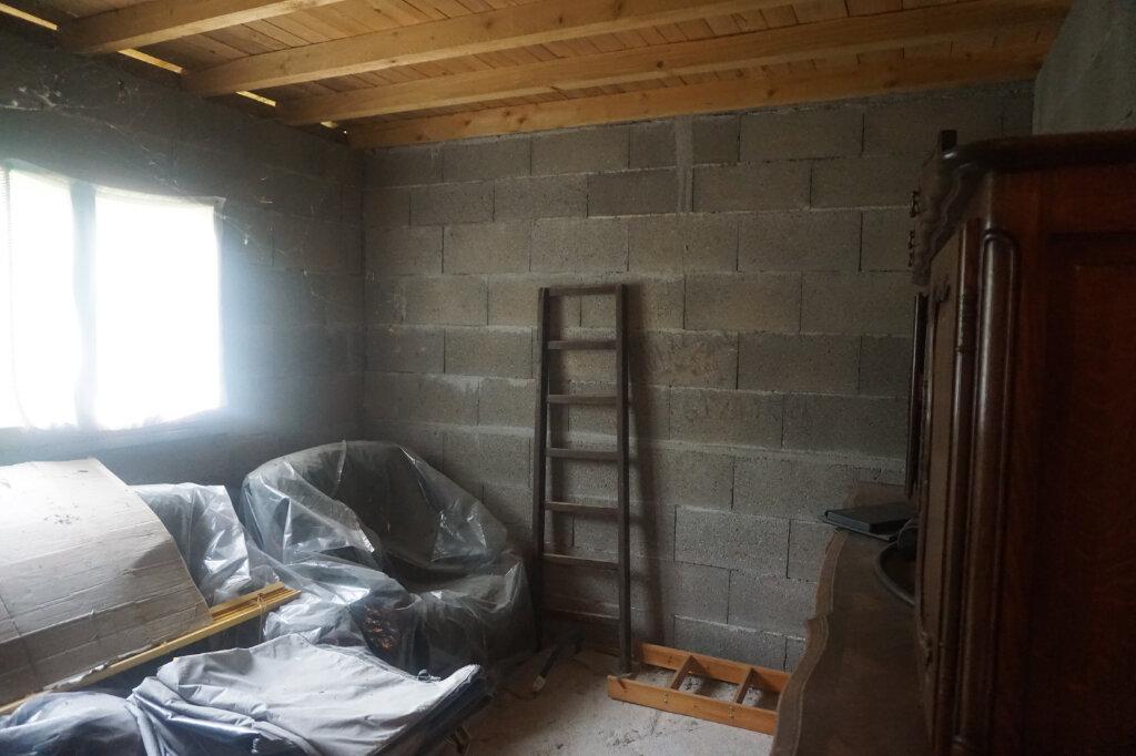 Maison à vendre 4 81.67m2 à Beaupont vignette-6